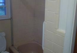 2013-03-11 before ADA shower.jpg