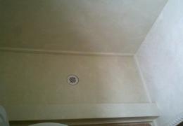 2013-03-11 changed to ADA shower.jpg