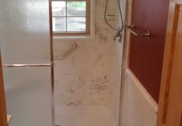 ada shower.jpg