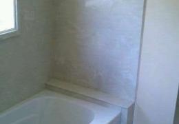 tub walls 2.jpg