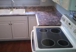 kitchen crash 2.jpg