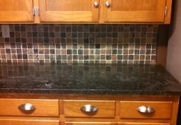 slate with granite top.jpg