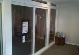 window wall divider 4.jpg