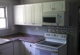 kitchen crash.jpg