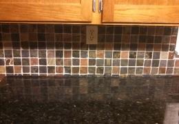 mosaic slate backsplash.jpg