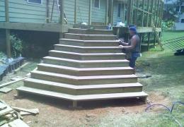 fan steps.jpg