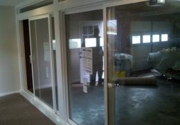 window wall divider 2.jpg